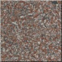 China Natural Stone Catalog Granite wholesale