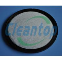 China Activated Carbon Filter wholesale