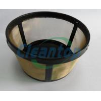 China coffee maker filter wholesale
