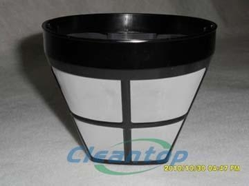 Quality Nylon mesh Coffee Filter for sale