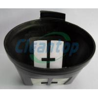 China Cofee maker filter wholesale