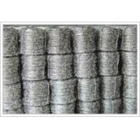 China Barbed Tape wholesale
