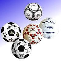 Buy cheap Soccer Product ID: VSF5000 from wholesalers