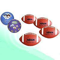 Buy cheap Playground Ball Product ID: VP85 from wholesalers