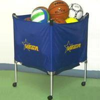 Buy cheap Ball Carry Cart Product ID: BCCR from wholesalers