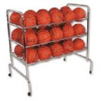 Buy cheap Product ID: Ball Racks from wholesalers