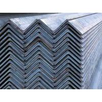 China PRIME STEEL ANGLES wholesale