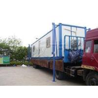 Buy cheap lifting 32915232216 from wholesalers