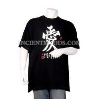 Buy cheap Forever Love T-shirt from wholesalers