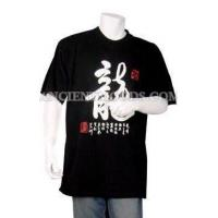 Buy cheap Grand Dragon Character T-shirt from wholesalers