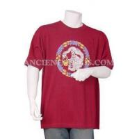 Buy cheap Great Dragon T-shirt from wholesalers