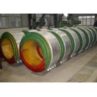 China Cold Insulation Pipe Support wholesale