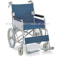 China Wheelchair wholesale