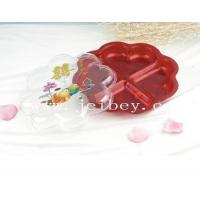 China Acrylic Tray E1214 wholesale