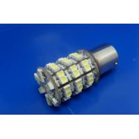 Buy cheap 1156-60LED-3528 automotive LED from wholesalers