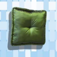 China Cushion For Leaning On (kd237 wholesale