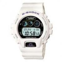 China Casio G-Shock Watch Gw-6900a-7er - White wholesale