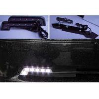Buy cheap 9.car led light Name:running light BY09-DRH-L01 from wholesalers
