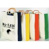 Buy cheap KD0621 cotton bag from wholesalers