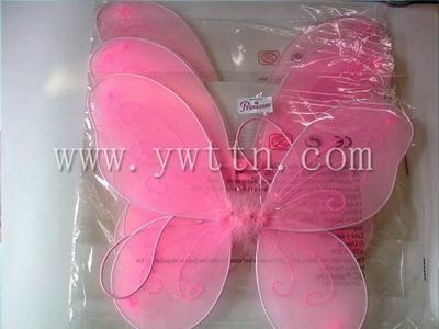 Quality AngelWing-23 for sale