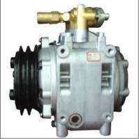Buy cheap Compressors from wholesalers