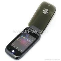 China F038 GPS Wifi Java TV Mobile Phone with Orbit ball operation and 2GB memory wholesale