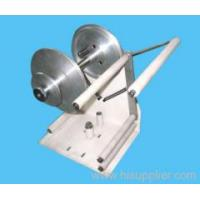Buy cheap Bobbin Sealing Stand from wholesalers