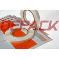 Buy cheap Permanent Sealing Tape from wholesalers