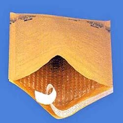 Quality Bubble Lining Envelope for sale