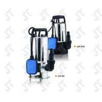 China JDP-SD/SPD GARDEN PUMP wholesale