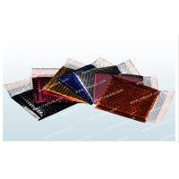 Buy cheap color mailing bags from wholesalers