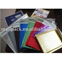 Buy cheap Color Plastic bags from wholesalers