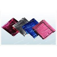 Buy cheap Color Metallic bags from wholesalers
