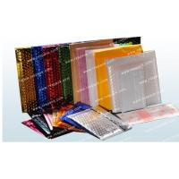 Buy cheap nature bubble mailer from wholesalers