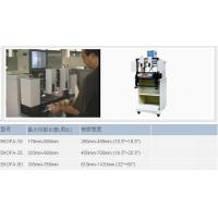 Buy cheap Video Mounter Machine from wholesalers