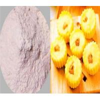 China baking powder without alum wholesale