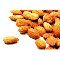 China Almond Oil Sweet wholesale