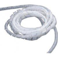 China Spiral Wrapping Bands wholesale
