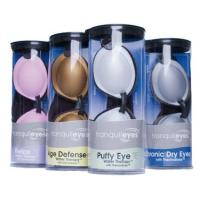 Buy cheap Tranquileyes Eyes from wholesalers