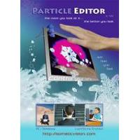 Buy cheap Particle Editor 3 (For use with Wild Divine/Relaxing Rhythms) from wholesalers