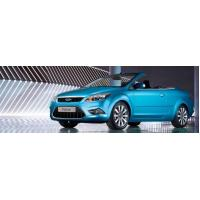 China Ford Focus CoupeCabriolet  Ford Focus Coupe Cabriolet wholesale
