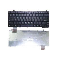 China Toshiba Portege 2000 2010 SS2000 PR100 R100 S100 M400 M200 Series Laptop Keyboard wholesale