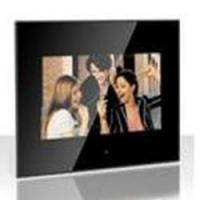 China Digital Photo Frame LADS-M102AH - mirror frame wholesale