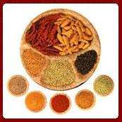 China WholeSpices Range of Whole Spices wholesale