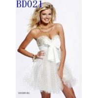 China baby Doll gowns wholesale