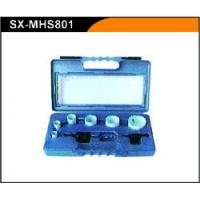 China Consumable Material Product Name:Aiguillemodel:SX-MHS801 wholesale