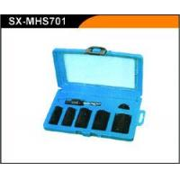 China Consumable Material Product Name:Aiguillemodel:SX-MHS701 wholesale