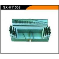 China Consumable Material Product Name:Aiguillemodel:SX-H11502 wholesale