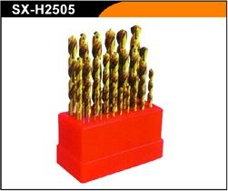 Quality Consumable Material Product Name:Aiguillemodel:SX-H2505 for sale