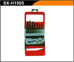 Quality Consumable Material Product Name:Aiguillemodel:SX-H1905 for sale
